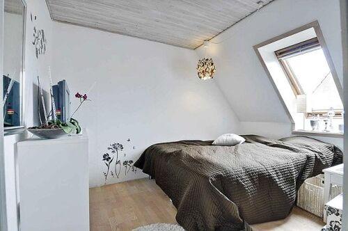 Vis mig dit soveværelse!   hyggesnak   heste nettet.dk