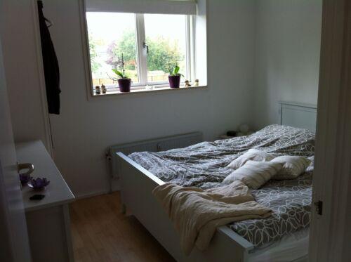 Vis mig dit soveværelse! - Hyggesnak - Heste-Nettet.dk