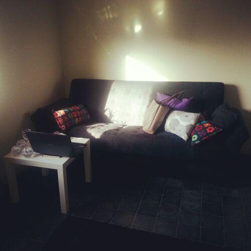 1 værl. lejlighed - indretning? - Opslag, billeder og video ...