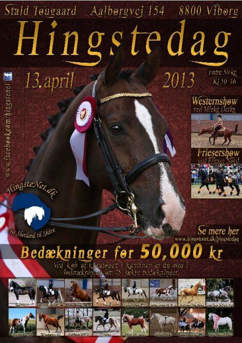 chat dk gratis Viborg